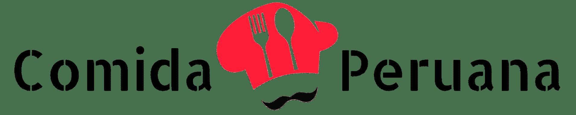 Comidas Peruanas